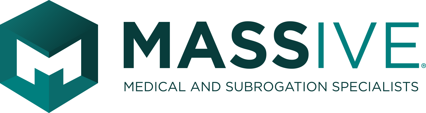 MASSive logo horizontal