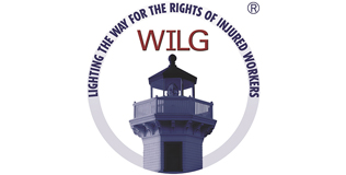 https://gomassive.com/wp-content/uploads/2018/08/mls_supporting_wilg-1.jpg