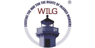 https://gomassive.com/wp-content/uploads/2018/08/mls_supporting_wilg-1.jpg