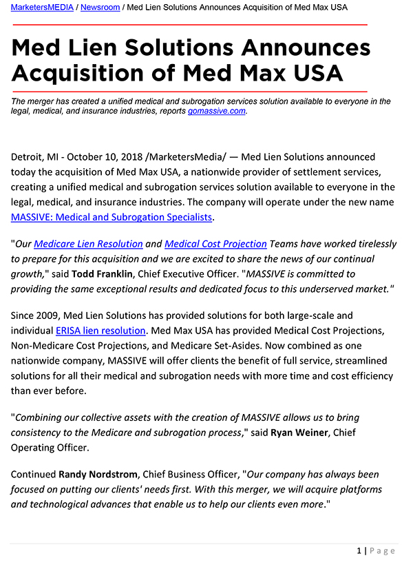 MarketersMEDIA-Press-Release-10.10.2018