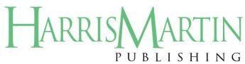 Harris-Martin-Logo-345x91